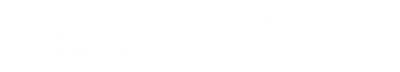 saleyards_logo